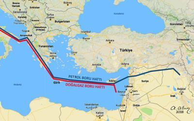 AB'nin Türkiye Hayâlleri