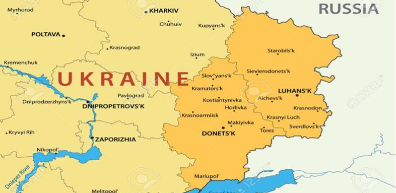 Donetz ve Luhansk Halk Cumhuriyeti Seçimlerinin Gelecek Vaadi
