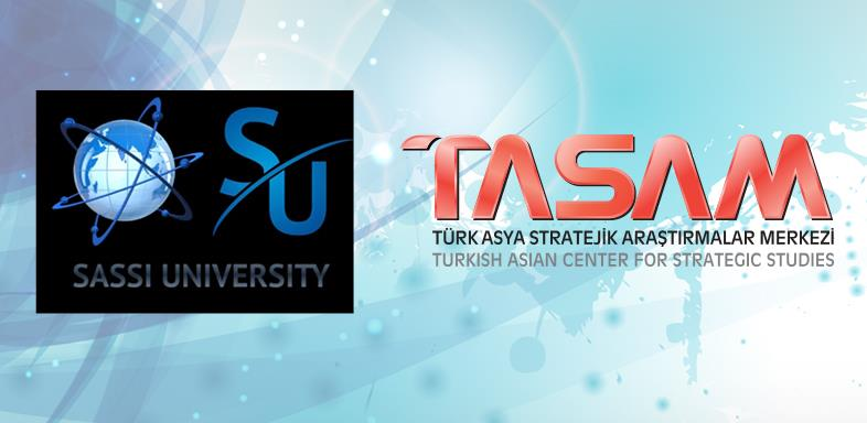 SASSI University and TASAM cooperation
