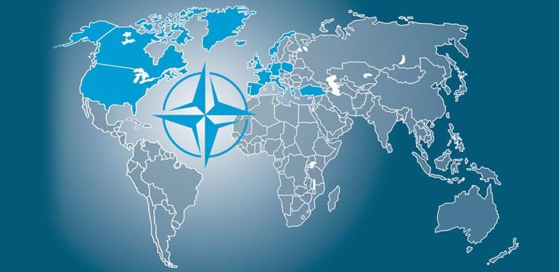 TASAM | İnsan Güvenliği ve NATO: NATO'nun Ege Misyonu Örneği