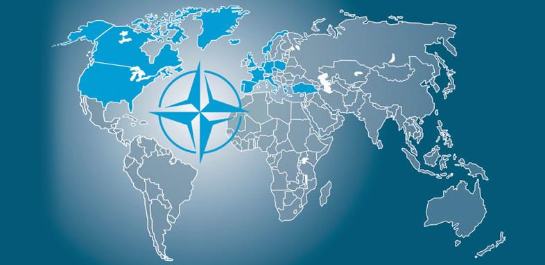 TASAM | NATO'nun Geleceği ve Avrupa Güvenliğinde Yeni Arayışlar