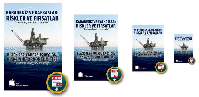 Uluslararası Karadeniz-Kafkas Kongresi: Ekonomi, Enerji ve Güvenlik; Yeni Fırsatlar, 20-22 Nisan 2016, ile ilgili görsel sonucu