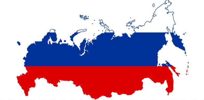 Yeni Rusya'nın Yeni Misyonu
