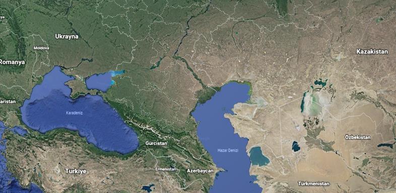Bölgeselleşme Çerçevesinde Kafkasya'da İşbirliği İmkânları ve Engeller