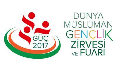 Genç Müslümanlar Sudan'da buluşucak