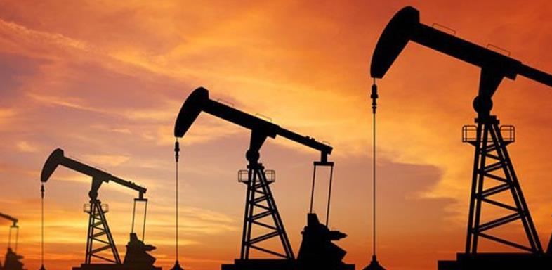OPEC'in Enerji Fiyatları Üzerindeki Etkisi: 2014-2016 Yılları