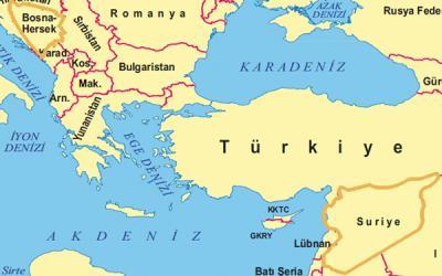 Suriye Kaosuna Bosna Tecrübesiyle Bakmak