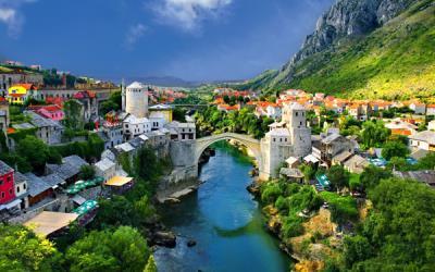 Bir Bellek Problemi: Balkan Kavramının Kullanımı - II