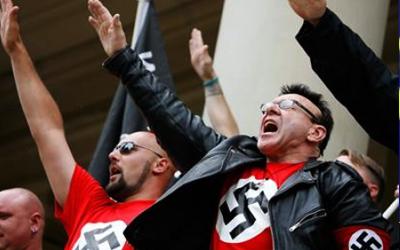 """""""Almanya'da Irkçı Neo-Nazi Cinayetler: Türklerin Görüş ve Duyguları Araştırması"""""""