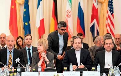 İran'ın Nükleer Çıkmazında Düşünceler