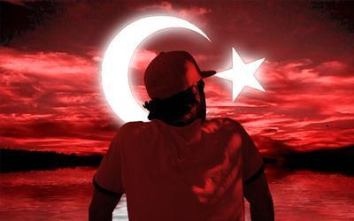 Basında Dış Politika Bülteni 26.06.2012