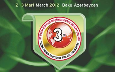 Critical Civil Summit In Baku