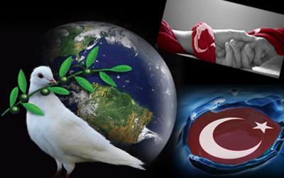 Gezi Parkı ve Türkiye'nin Orantısız Riskleri