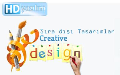 HD Yazılım Web Tasarım ve İnternet Hizmetleri