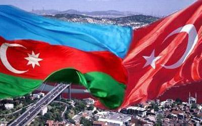 History of Azerbaijan - Turkey Relations
