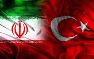 New Iran and New Turkey