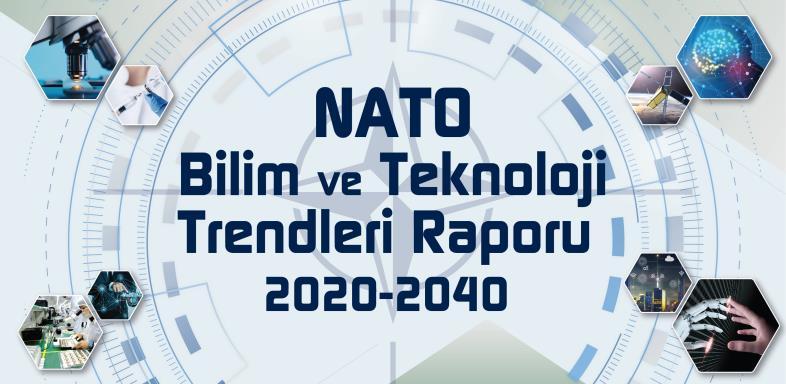 teknoloji trendleri raporu 2020 2040