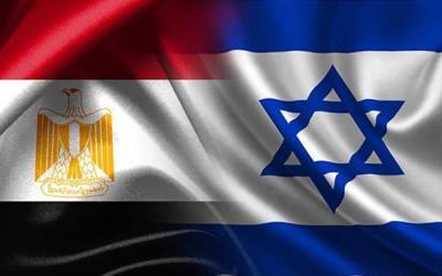 Mısır - İsrail İlişkilerinin Bugünü, Gelecek için Umut Olabilir mi?