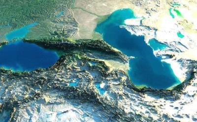Karadeniz Ülkeleri Güvenlik Konsepti ve Uluslararası İlişkiler Açısından Siber Caydırıcılık; Türkiye Üzerine Bir Yaklaşım