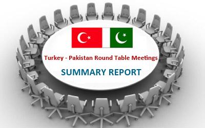 Turkey book report summary