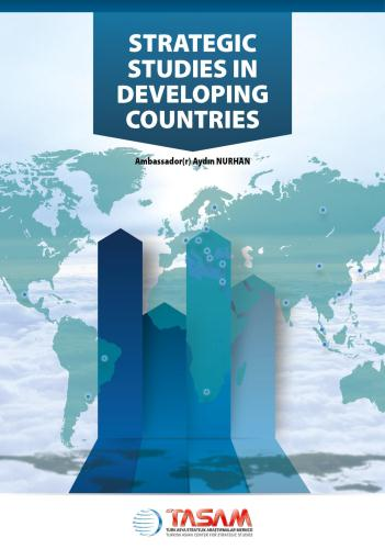 Strategic Studies in Developing Countries