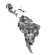 Latin America & Carribean