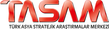 TASAM - Turkish Asian Center for Strategic Studies